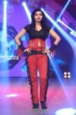 Dhansika stills (2)