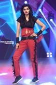 Dhansika stills (20)