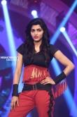 Dhansika stills (21)