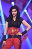 Dhansika stills (22)