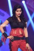 Dhansika stills (23)