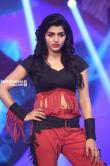 Dhansika stills (24)