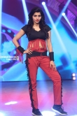Dhansika stills (25)