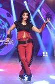 Dhansika stills (26)