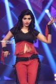 Dhansika stills (27)