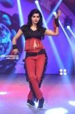 Dhansika stills (28)