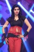 Dhansika stills (3)