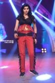 Dhansika stills (5)
