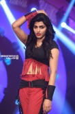 Dhansika stills (7)