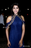 Sai Danshika at Filmfare Awards 2017 (10)