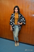 Sai Dhansika at Uru Movie Press Meet (1)