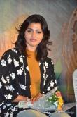 Sai Dhansika at Uru Movie Press Meet (10)
