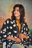 Sai Dhansika at Uru Movie Press Meet (11)