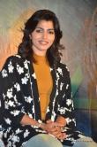 Sai Dhansika at Uru Movie Press Meet (12)