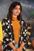 Sai Dhansika at Uru Movie Press Meet (13)