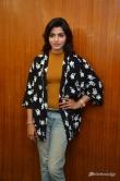 Sai Dhansika at Uru Movie Press Meet (3)