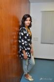 Sai Dhansika at Uru Movie Press Meet (4)
