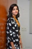 Sai Dhansika at Uru Movie Press Meet (5)