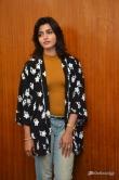 Sai Dhansika at Uru Movie Press Meet (6)
