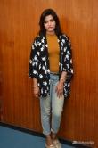 Sai Dhansika at Uru Movie Press Meet (7)