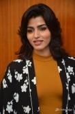 Sai Dhansika at Uru Movie Press Meet (8)