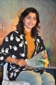 Sai Dhansika at Uru Movie Press Meet (9)