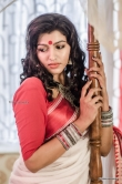 sai-dhansika-in-sinam-movie-13863