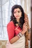 sai-dhansika-in-sinam-movie-25271