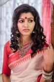 sai-dhansika-in-sinam-movie-31453