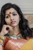 sai-dhansika-in-sinam-movie-47565