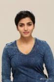 Sai Dhansika in Uru Movie (1)
