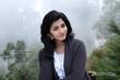 Sai Dhansika in Uru Movie (10)