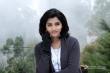 Sai Dhansika in Uru Movie (11)