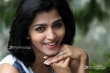 Sai Dhansika in Uru Movie (13)
