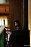 Sai Dhansika in Uru Movie (2)