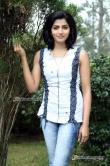 Sai Dhansika in Uru Movie (3)