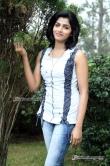 Sai Dhansika in Uru Movie (4)