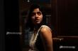 Sai Dhansika in Uru Movie (7)