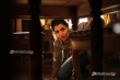 Sai Dhansika in Uru Movie (8)