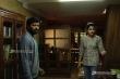Sai Dhansika in Uru Movie (9)