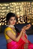 Sai Dhansika in Vaalujada movie (4)
