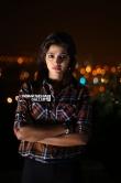 Sai Dhansika in Vaalujada movie (5)