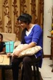 Sai Dhansika in engaamma rani movie (2)