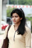 Sai Dhansika in engaamma rani movie (3)