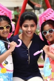 Sai Dhansika in engaamma rani movie (6)