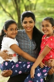 Sai Dhansika in engaamma rani movie (7)