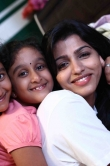 Sai Dhansika in engaamma rani movie (8)