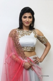 sai-dhansika-stills-at-rani-movie-audio-launch-54291