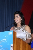 sai-dhansika-stills-at-rani-movie-audio-launch-8232