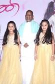 sai-dhansika-stills-at-rani-movie-audio-launch-97587